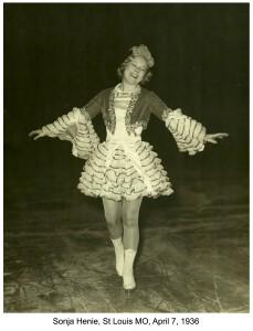 Sonja_Henie_1936_St_Louis_photog
