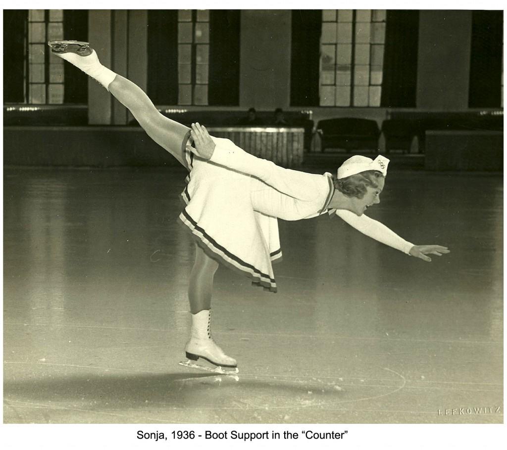 Sonja_look_at_skates_1936