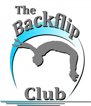 The Backflip Club