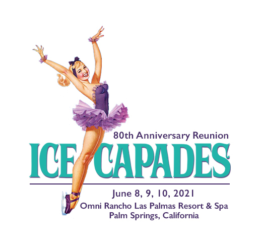 IceCapades-June2021white-space