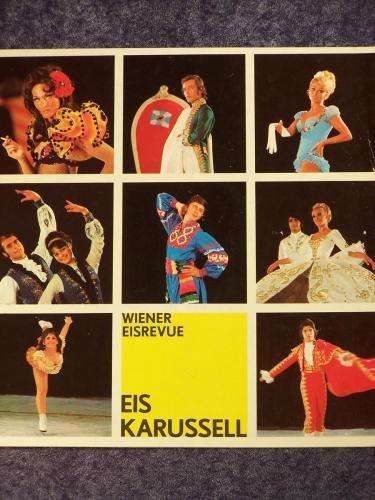 Wiener Eisrevue