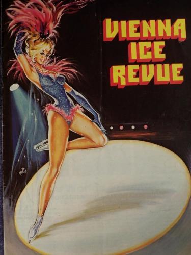 Vienna Ice Revue