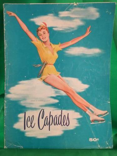 Ice Capades