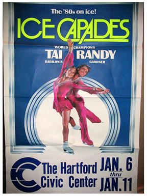 Ice_Capades_poster_1980med