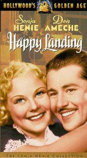 Sonja_Happy_Landing_ad_copy