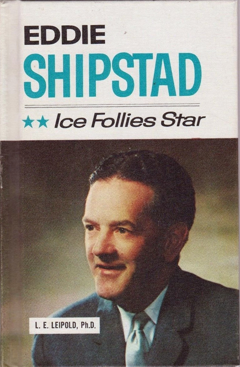 eddieshipstad_icefolliesstar